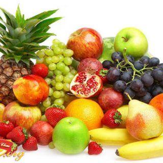 Cách chọn thực phẩm tươi ngon khi đi chợ